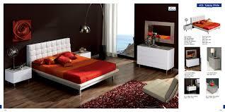 Black King Bedroom Furniture White King Size Bedroom Furniture Modrox Com