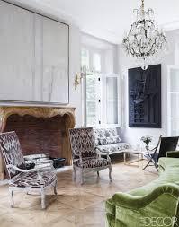 Ct Home Interiors Interior Design Creative Interior Designers Connecticut Home