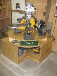 Power Bench Bench Power Tool Bench Power Tool Flip Bench Power Tool Bench