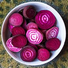 Names Of Purple by 10 Foods That Fight Inflammation Huffpost