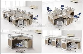 Usa Office Furniture by Usa Office Furniture Layout Workstation Partition Cubicle Layout