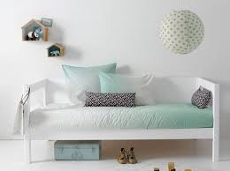 amenagement chambre enfant enfants 30 idées pour aménager une chambre décoration