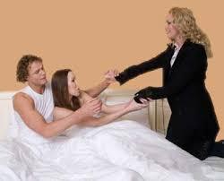 adultere au bureau comment sauver l infidélité et l ère