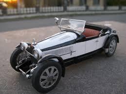 bugatti type 10 the bugatti revue 18 2 nik levecque bugatti miniatures
