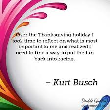 Thanksgiving Quotes Love Double Quotes Love Quotes Inspirational Quotes And Quotes About Life