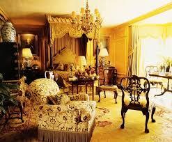 1920s home interiors william r eubanks interior design and antiques press