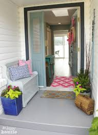 Summer Home Decor Lake Cottage Style Summer House Tour Hometalk