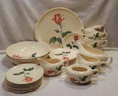 harmony house betsy betsy harmony house cup and saucer set 14 99 9 43 sh