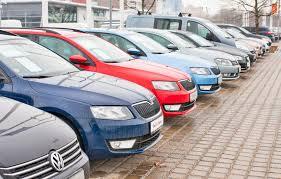 volkswagen group wheels alive u2013 repair costs compared between different makes