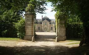 chambres d h es chambord château du coliers 2 chambres d hôtes 2 suites proche de chambord