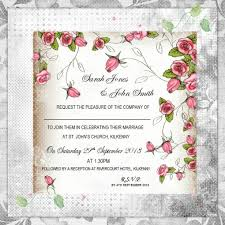 wedding invitations kilkenny 2