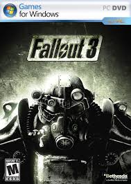 Fallout 3 Full Map Fallout 3 Add Ons Buyer U0027s Guide Ign