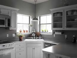 Kitchen Ceiling Lights Fluorescent Custom 70 Home Depot Kitchen Ceiling Lights Design Ideas Of
