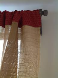 Curtains With Red Debbie Taylor Kerman U0027s Blog Communication Is The Key To Harmony
