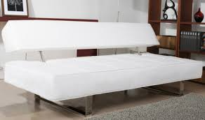Leather Sofa Bed Ikea Sofa White Sofa Beds Wondrous White Sofa Bed Nz U201a Beguile White