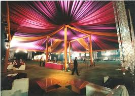cheap indian wedding decorations wholesale indian wedding decorations stages suppliers and