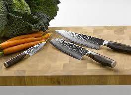 Knives In The Kitchen Top 9 Most Expensive Kitchen Knives For A Luxurious Cooking Experience