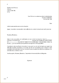 lettre motivation cuisine collectivité modele de lettre de motivation simple la motivation a exemple de