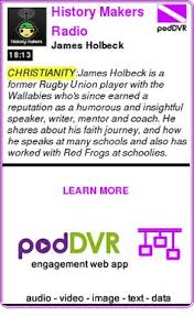 christianity podcast thanksgiving lutheran church we are
