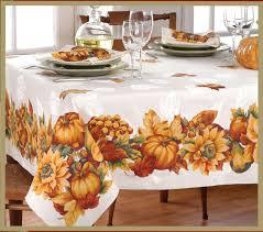 plastic thanksgiving tablecloths archaic contemporary thanksgiving tablecloths thanksgiving ideas