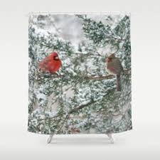 Adirondack Shower Curtain by Adirondacks Shower Curtains Society6