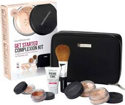 top 5 best mineral makeup 2017 reviews parentsneed