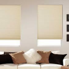 room darkening windows roller shades home design ideas 2017