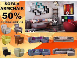 fella design warehouse sale home furniture clearance my