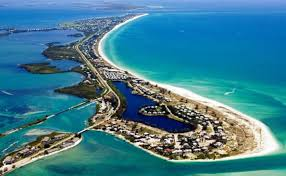 Where Is Cape Coral Florida On The Map by Cape Coral Boating Guide Boatbound