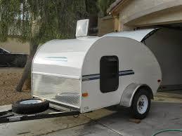 Camper Rentals Near Houston Tx Tiny Yellow Teardrop Rent A Teardrop Trailer