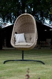 single hanging chair original home designs