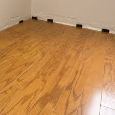 Engineered Hardwood Flooring Installation Brilliant Floating Engineered Wood Flooring How To Install An