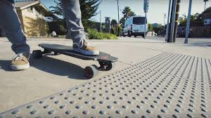 inboard technology m1 premium electric skateboard