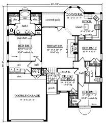 25 best house plans images on pinterest build house country