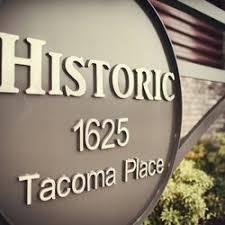wedding venues tacoma wa historic 1625 30 photos venues event spaces 1625 s tacoma