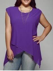 purple blouses purple blouse cheap sale at wholesale prices sammydress com