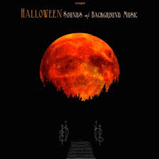 background halloween sounds tweets with replies by i n r a g e d inraged inc twitter