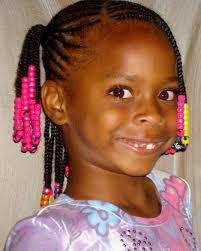 Braid Hairstyles Little Black Girl Hairstyles Ideas