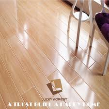 best price ac3 ac4 ac5 high gloss 3d laminate flooring wood buy