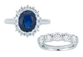 Costco Wedding Rings by Jewelry U0026 Watches Costco