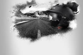 motocross helmet red bull ls2 helmets us