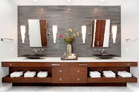 Bathroom Vanity Designs Decorating Ideas Design Trends - Bathroom vanity designs pictures