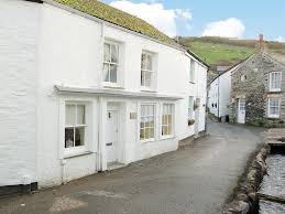 Port Isaac England Map by Hotel Leatside Port Isaac Uk Booking Com