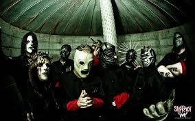 Slipknot Flag 60 29 Slipknot Wallpapers Fhdq Slipknot Backgrounds For Free