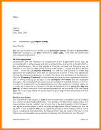 Confirmation Letter Of A Meeting Appointment Or Interview Civil Estimator Cover Letter