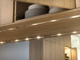 best under cabinet led lighting kitchen stylish under cabinet led lighting kitchen plan interior design