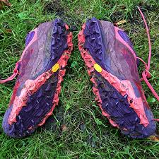 merrell all out terra light tried and tested merrell all out terra trail sportsister