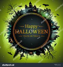 halloween stock footage halloween stock vector 494380339 shutterstock
