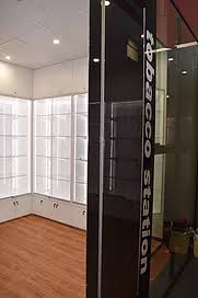 Leader Interiors Leader Interiors Builders And Fit Out Specialists Tsg
