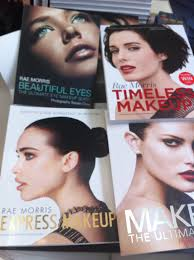books for makeup artists 49 best morris images on beauty makeup gorgeous